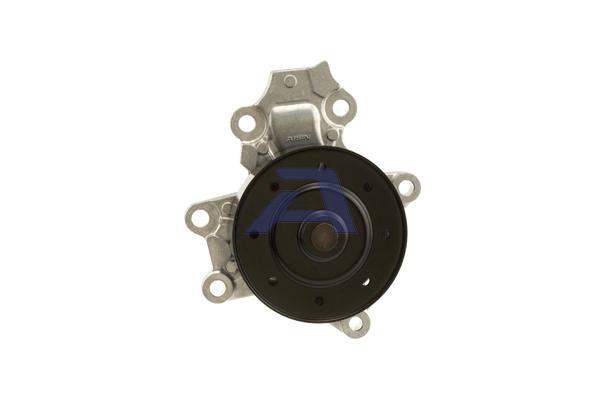 Pompe a eau AISIN WPT-195 (X1)