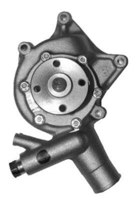 Pompe a eau AISIN WPT-507 (X1)