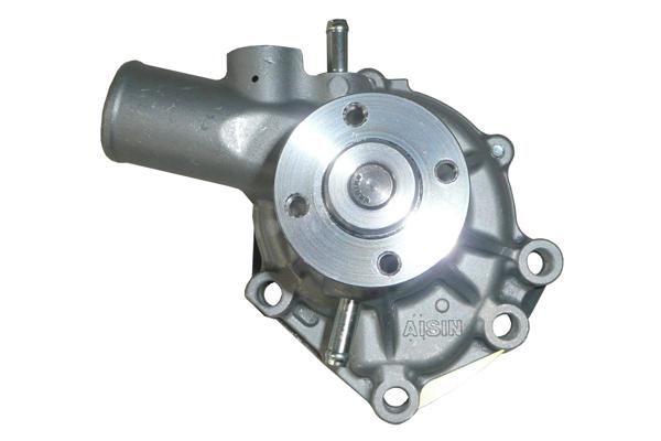Pompe a eau AISIN WPW-002 (X1)