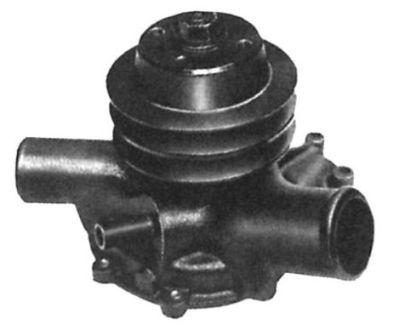 Pompe a eau AISIN WPW-900 (X1)