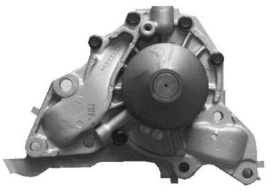 Pompe a eau AISIN WPY-016 (X1)