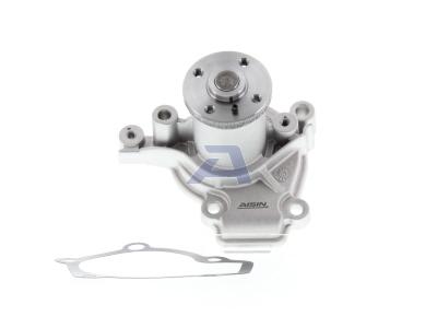 Pompe a eau AISIN WPY-021 (X1)