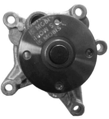 Pompe a eau AISIN WPY-025 (X1)