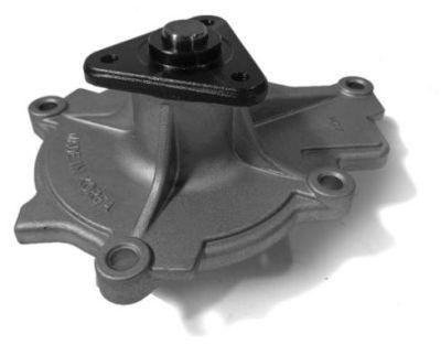 Pompe a eau AISIN WPY-040 (X1)