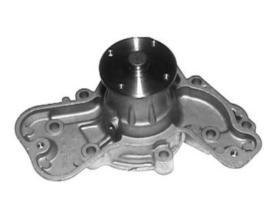 Pompe a eau AISIN WPZ-905 (X1)