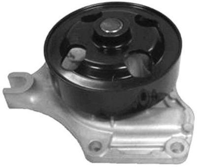 Pompe a eau AISIN WPZ-921 (X1)