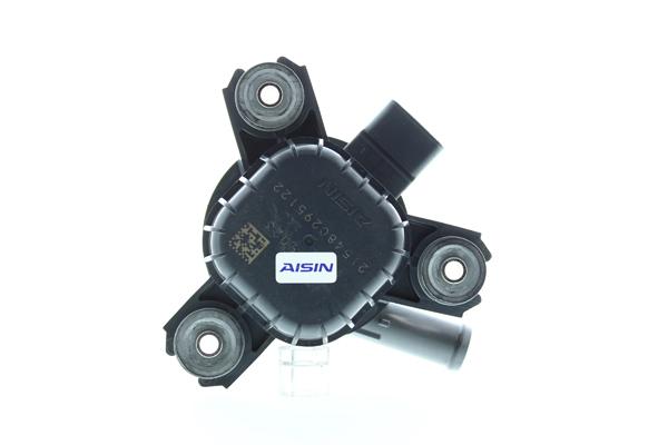 Pompe a eau AISIN WQT-001 (X1)