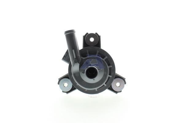 Pompe a eau AISIN WQT-002 (X1)