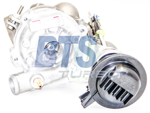 Turbo BTS Turbo T912061 (X1)