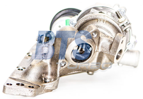 Turbo BTS Turbo T914399 (X1)