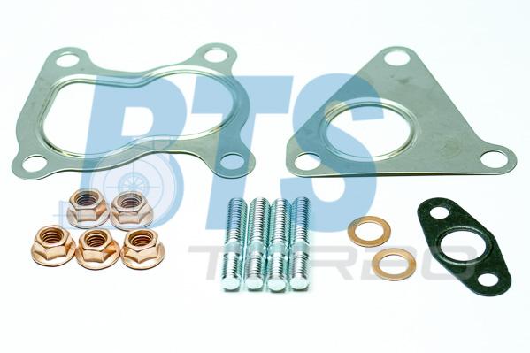 Kit montage turbo BTS Turbo T931126ABS (X1)