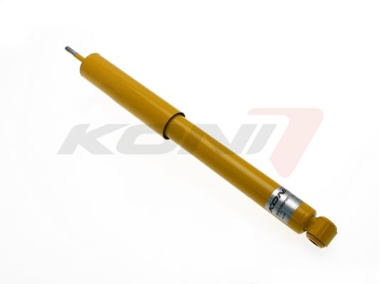 Amortisseur KONI 8040-1298SPORT (X1)