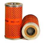 Filtre a huile ALCO FILTER MD-139 (X1)