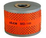 Filtre a huile ALCO FILTER MD-149 (X1)