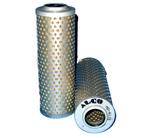 Filtre a huile de circuit hydraulique ALCO FILTER MD-4115 (X1)