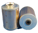Filtre a huile de circuit hydraulique ALCO FILTER MD-7003 (X1)