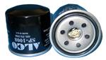 Filtre a huile ALCO FILTER SP-1008 (X1)