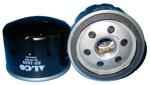 Filtre a huile ALCO FILTER SP-1039 (X1)