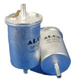 Filtre a carburant ALCO FILTER SP-1272 (X1)