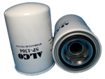 Filtre a huile de circuit hydraulique ALCO FILTER SP-1304 (X1)