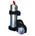 Filtre a carburant ALCO FILTER SP-1339 (X1)