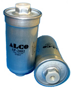 Filtre a carburant ALCO FILTER SP-2002 (X1)