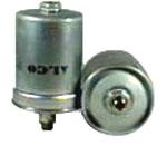 Filtre a carburant ALCO FILTER SP-2005 (X1)