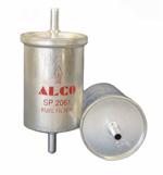 Filtre a carburant ALCO FILTER SP-2061 (X1)