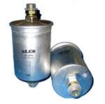 Filtre a carburant ALCO FILTER SP-2096 (X1)