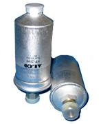 Filtre a carburant ALCO FILTER SP-2105 (X1)
