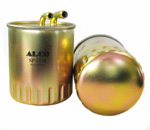 Filtre a carburant ALCO FILTER SP-2138 (X1)