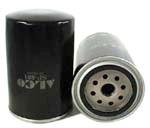 Filtre a huile ALCO FILTER SP-801 (X1)