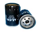 Filtre a huile ALCO FILTER SP-812 (X1)