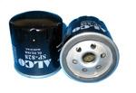 Filtre a huile ALCO FILTER SP-828 (X1)