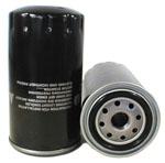 Filtre a huile ALCO FILTER SP-842 (X1)