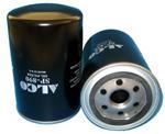 Filtre a huile ALCO FILTER SP-890 (X1)
