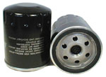 Filtre a huile ALCO FILTER SP-900 (X1)