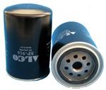 Filtre a huile ALCO FILTER SP-916 (X1)