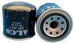 Filtre a huile ALCO FILTER SP-917 (X1)