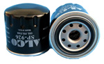 Filtre a huile ALCO FILTER SP-926 (X1)