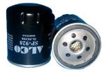 Filtre a huile ALCO FILTER SP-928 (X1)