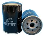 Filtre a huile ALCO FILTER SP-930 (X1)