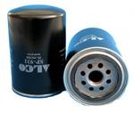 Filtre a huile ALCO FILTER SP-931 (X1)