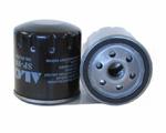 Filtre a huile ALCO FILTER SP-935 (X1)