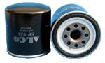 Filtre a huile ALCO FILTER SP-938 (X1)