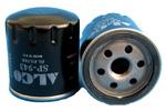 Filtre a huile ALCO FILTER SP-943 (X1)