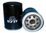 Filtre a huile ALCO FILTER SP-950 (X1)