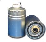 Filtre a carburant ALCO FILTER SP-966 (X1)