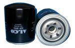 Filtre a huile ALCO FILTER SP-993 (X1)