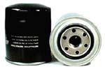 Filtre a huile ALCO FILTER SP-997 (X1)